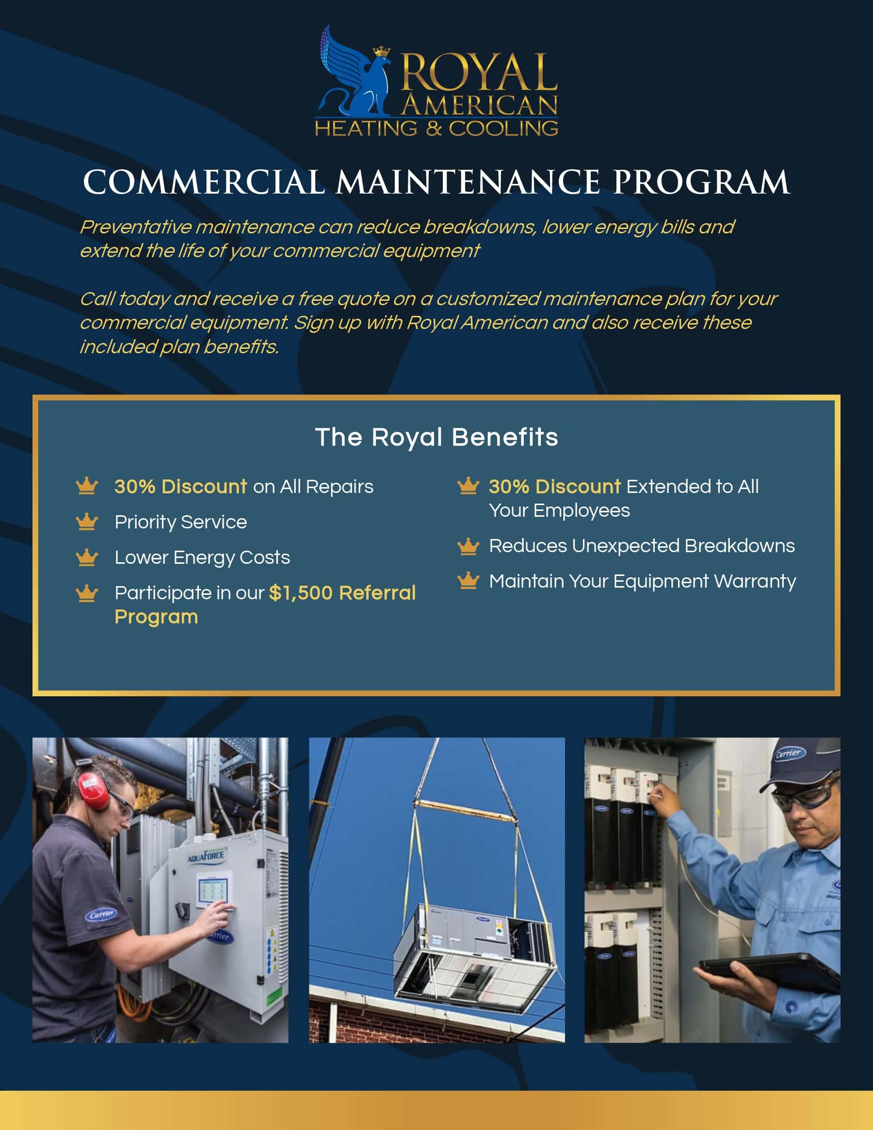 ROY-Com-Maintenance-FL-2