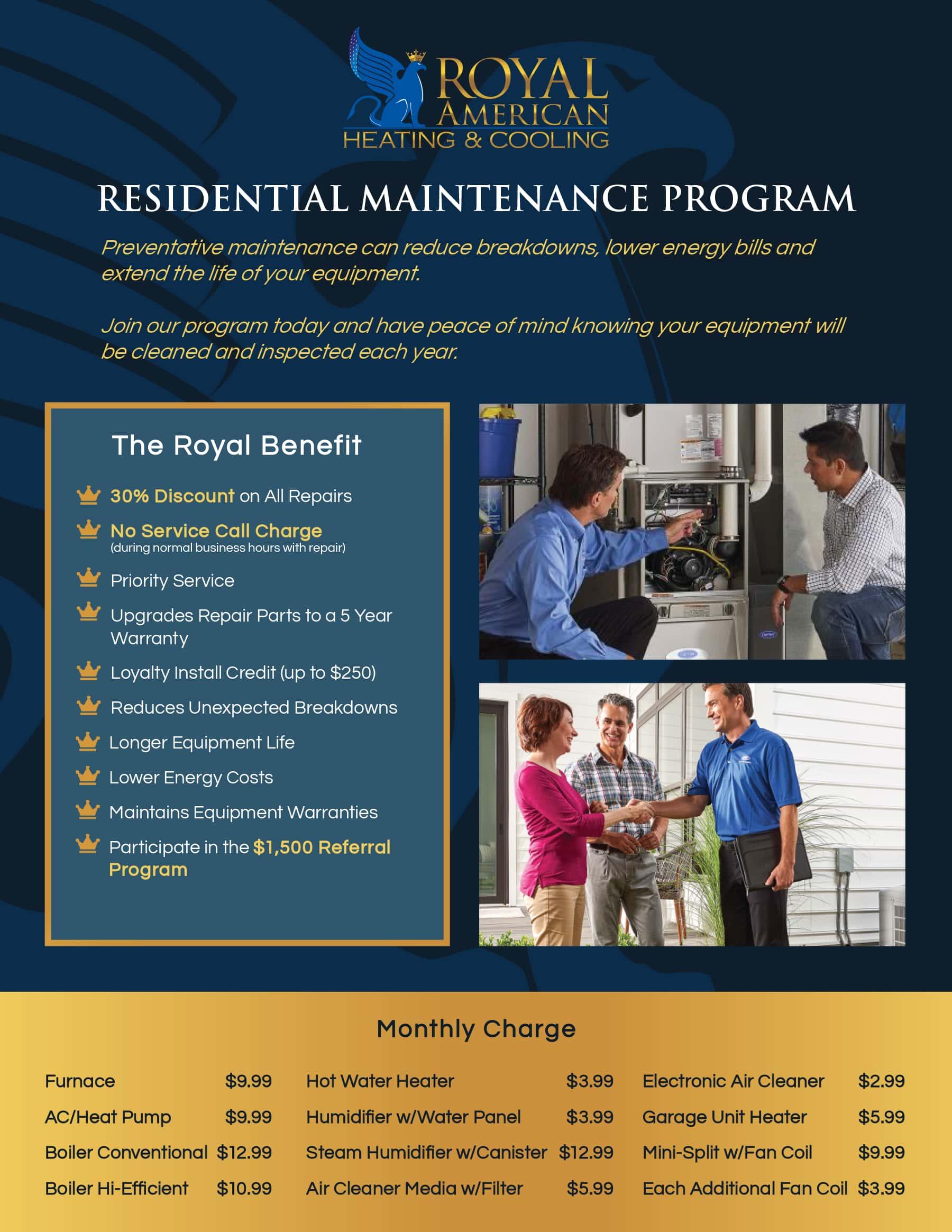 ROY-Res-Maintenance-FL-2