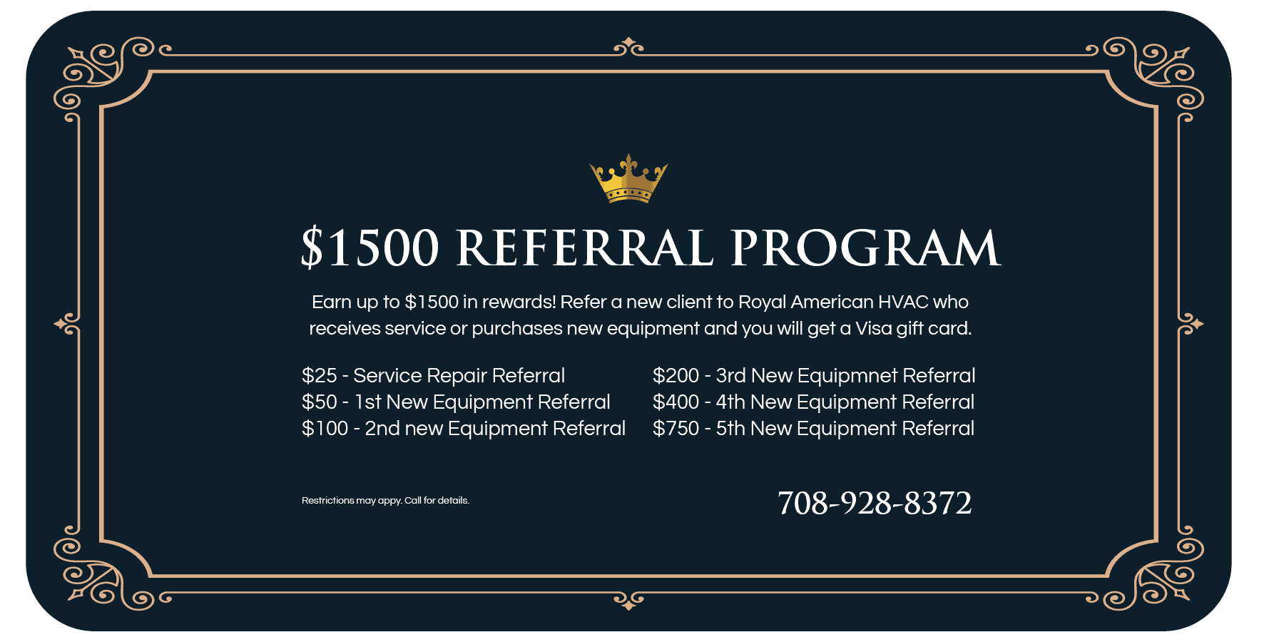 ROY-referral-Coupon